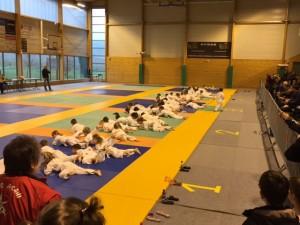Image-judo.-Jigoro-Kano